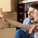 2017 : l'année pour l'achat d'un appartement