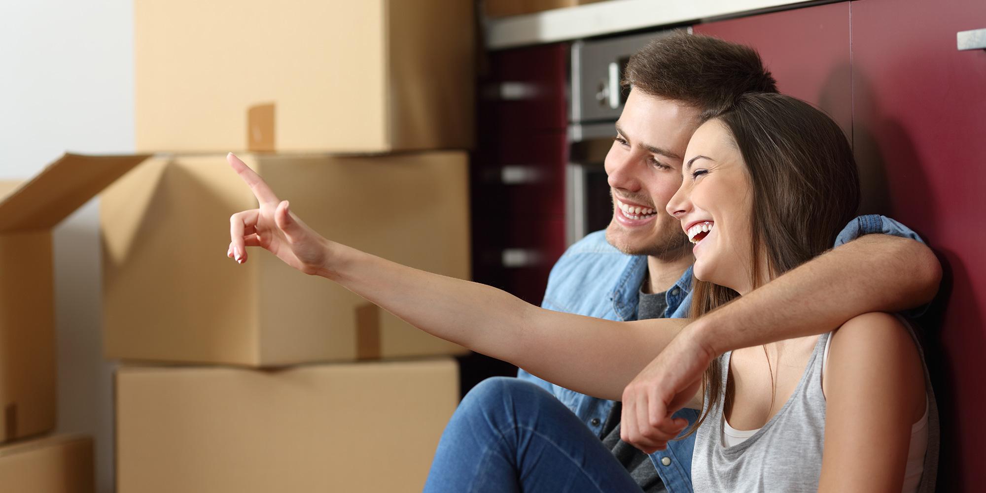 2017-l-annee-pour-l-achat-d-un-appartement