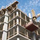 L'agence immobilière à Marrakech et les mises en chantier