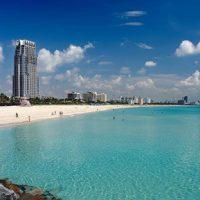 Pourquoi investir dans l'immobilier à Miami ?