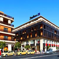 Trouver une location, achat ou vente immobilière rapidement chez AKKAR !
