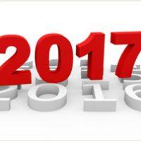 2017, l'année du marché immobilier en Espagne