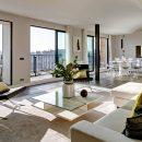 Quels sont les préalables d'une rénovation d'appartement à Paris ?