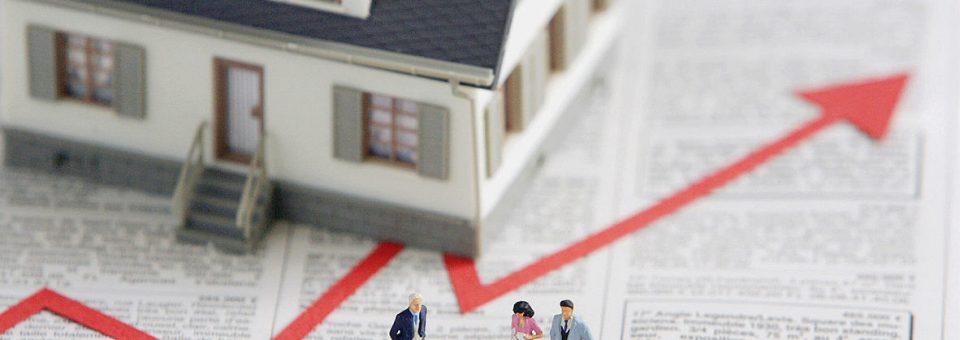 Les régimes fiscaux les plus avantageux pour les investisseurs immobiliers