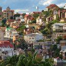 Home Madagascar, projet immobilier,  un « Havre de paix »