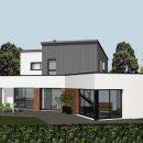 La réglementation de la construction d'une maison