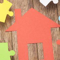 Non-résident : comment devenir propriétaire d'un immobilier à Roses ?