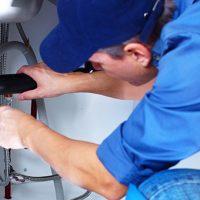 Planifier des travaux plomberie