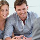 Qui défendent les intérêts de l'acheteur dans un Fideicommis ?