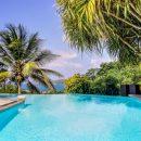 Location saisonnière en Martinique : les clés pour se lancer