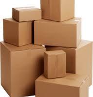 Les différents types de déménagement
