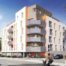 Un bon investissement immobilier en 3 points