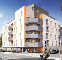 Un bon investissement immobilier en 3 points