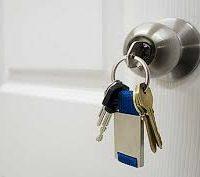 Comment les serruriers commerciaux peuvent-ils aider à sécuriser votre entreprise?