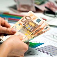 Le nantissement hypothécaire: de quoi s'agit-il?