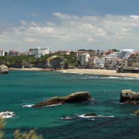 KG Credit courtage en ligne à Biarritz