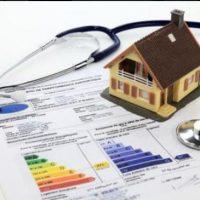 Vendre un logement avec un agent immobilier