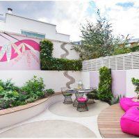 Airbnb : Faites la différence en aménageant vos sols extérieurs !