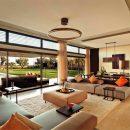 Conditions de location longue durée villa Marrakech