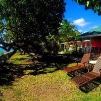 Pourquoi choisir la location saisonnière pour vos vacances en Polynésie française ?