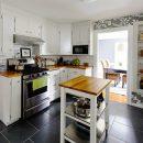 Quels sont les avantages d'une rénovation immobilière ?