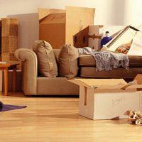 Comment réussir le déménagement ?