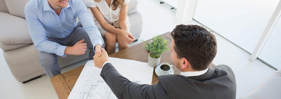 Ouvrir une agence immobilière : comment s'y prendre ?