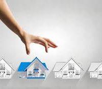 Investissement locatif : l'intérêt du crédit immobilier