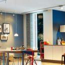 Des lampes LED E27 pour décorer et sécuriser votre habitation