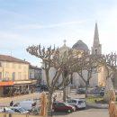 Vente immobilière à Saint Rémy de Provence : par où commencer ?