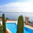 Posséder un appartement à la mer, quels avantages ?
