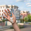 Quel est le préavis pour un logement étudiant ?