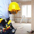 Un technicien plombier professionnel pour vos travaux de maison