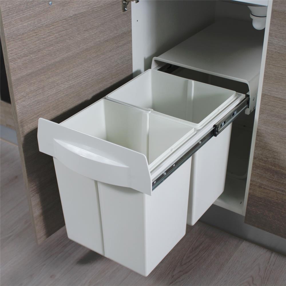 حماسة كائن فضائي حوض Poubelle Pour Cuisine Ikea Caallenblog Com