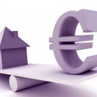 Un comparateur de prêt immobilier, ça sert à quoi ?