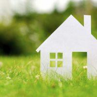 Quels sont les avantages d'une agence spécialisée dans la gestion locative ?