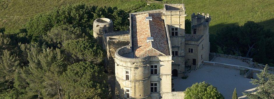 Comment estimer le prix d'un bien immobilier à Luberon ?
