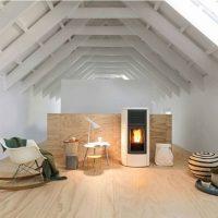 Pourquoi la rénovation rend une maison plus facile à vendre ?