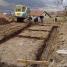 Travaux de terrassement: premier jalon de la construction de tous types d'ouvrage