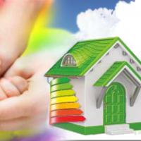 Protéger les bâtiments contre la pollution