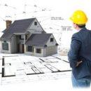 Que peut nous apporter un blog concernant l'immobilier et la maison ?
