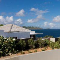 Investir dans l'immobilier à St Barth : les informations à connaître