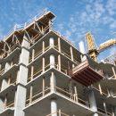 La gouvernance immobilière entre la fragilité de la législation Au Maroc