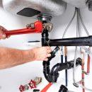 Solutions rapides et efficaces pour déboucher les canalisations
