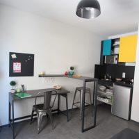 Location étudiant à Montpellier : ce qu'il faut savoir avant de se lancer