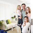 Peut-on acheter un bien avec un rachat de crédit immobilier ?