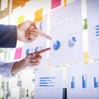 Créer son site web pour développer son entreprise