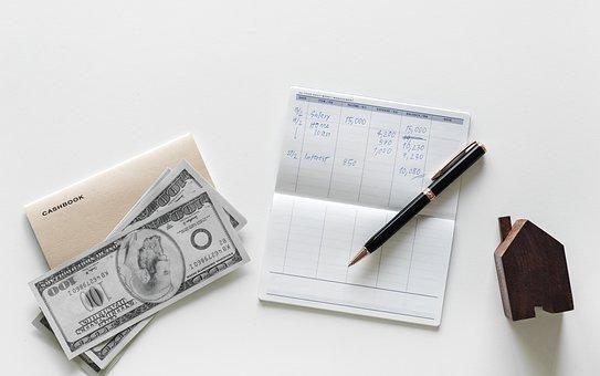 Garantie financière d'un agent immobilier : les essentiels à savoir