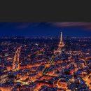 Se loger à Paris avec un petit budget