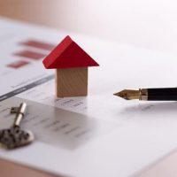 Comment trouver la meilleure offre d'assurance prêt immobilier ?
